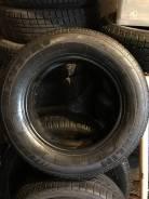 Michelin Pilot HX MXV3-A. Летние, без износа, 1 шт