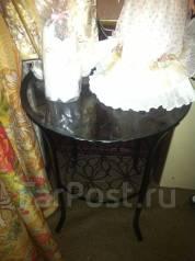 *Продам журнальный (кофейный) столик