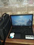"""Acer Aspire E15. 15.6"""", 2,2ГГц, ОЗУ 2048 Мб, диск 500 Гб, WiFi, Bluetooth"""
