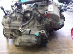 Автоматическая коробка переключения передач. Suzuki Aerio, RB21S Suzuki Swift Suzuki SX4 Двигатель M15A