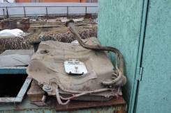 Бак топливный. Honda Civic, EF2, E-EF2, EEF2