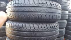 Michelin Energy Saver Plus. Летние, 2014 год, износ: 10%, 2 шт