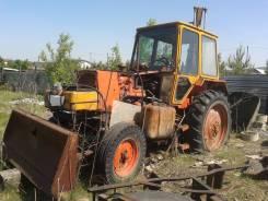 ЮМЗ 6АЛ. Продается трактор ЮМЗ 6ал 1992г, 4 000 куб. см.