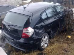 BMW. WEAVE31090E166889, 48GFG1