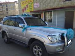Аренда авто Toyota Hilux Surf, Land Cruiser с водителем 800 ЧАС