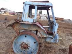 МТЗ 82. Продам часть трактора МТЗ-82