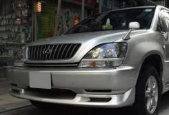 Обвес кузова аэродинамический. Lexus RX300, MCU10, MCU15, ACU10, ACU10W, ACU15, ACU15W, MCU10W, SXU10, SXU10W, SXU15 Toyota Harrier, MCU10W, MCU10, AC...