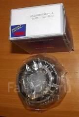 Подшипник ступицы. Nissan Cube, ANZ10 Двигатель CGA3DE