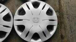 """Колпаки Honda R14 штатные Япония. Диаметр 14"""", 1 шт."""