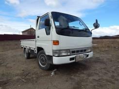 Toyota ToyoAce. Продается грузовик Toyota Toyoace, 2 800 куб. см., до 3 т