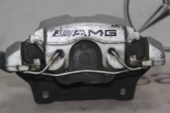 Суппорт тормозной. Mercedes-Benz E-Class, W210