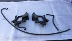 Омыватель фар. BMW 7-Series, E65, E66, E67