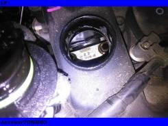 Двигатель в сборе. Ford Focus, DNW, DBW, CB8, DFW, CB4 Ford S-MAX, CA1, WS Ford C-MAX, C214 Mazda Premacy, CWFFW, CWEFW, CWEAW, CREW, CPEW, CR3W, CP8W...