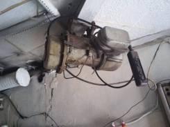 Тали электрические.