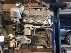 Двигатель в сборе. Skoda Yeti. Под заказ