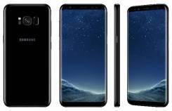 Samsung Galaxy S. Новый