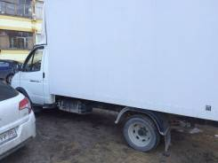 ГАЗ 33025. Продается грузовик ГАЗель 33025, 2 890 куб. см., 1 500 кг.