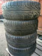 Pirelli P6000. Летние, без износа, 4 шт
