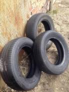 Bridgestone B250. Летние, износ: 20%, 3 шт
