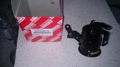 Фильтр топливный. Toyota Land Cruiser, UZJ100 Двигатель 2UZFE