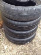 Bridgestone B250. Летние, износ: 10%, 5 шт
