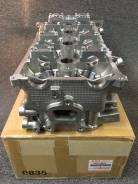 Головка блока цилиндров. Suzuki Vitara Suzuki Escudo, TA52W, TD02W, TD01W, TA51W, TD11W, TD32W, TD54W, TA31W, TA11W, TA74W, TA01W, TA01V, TD62W, TA02W...