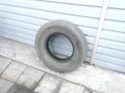 Bridgestone V-steel Rib R230. Летние, износ: 5%, 1 шт