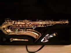 Продаю саксофон-тенор в отличном состоянии. BP Prelude Conn-Selmer