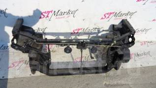 Рамка радиатора. Toyota Carina ED, ST202, ST203, ST205, ST200