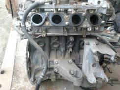 Коленвал. Toyota Altezza, SXE10 Двигатель 3SGE