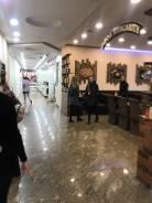 """Кафе в т. ц """"Центральный"""". Улица Светланская 29, р-н Центр, 100 кв.м."""