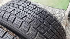 Dunlop DSX. Всесезонные, 2007 год, износ: 5%, 4 шт
