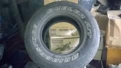 Bridgestone Dueler A/T D694. Летние, износ: 60%, 4 шт