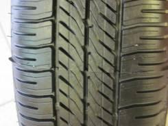 Goodyear GT 3. Летние, без износа, 1 шт