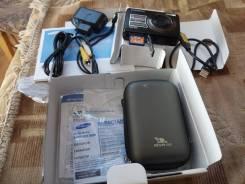 Samsung. 10 - 14.9 Мп, зум: 3х