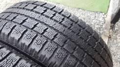 Toyo Garit G4. Всесезонные, 2012 год, износ: 5%, 4 шт
