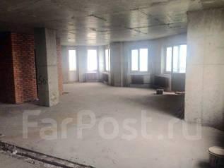 3-комнатная, улица Крыгина 86в. Эгершельд, агентство, 110 кв.м.