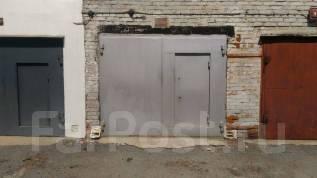 аренда капитальных гаражей первая речка владивосток надзор