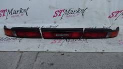 Стоп-сигнал. Toyota Carina ED, ST202, ST203, ST205, ST200