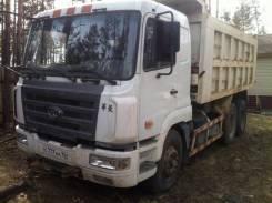 Camc. Продается грузовик , 10 800 куб. см., 25 000 кг.