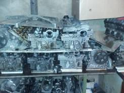 Головка блока цилиндров. Hyundai: Porter, H100, Porter II, H1, Starex, Grand Starex Kia Sorento Двигатели: D4CB, A, ENG, D4HB