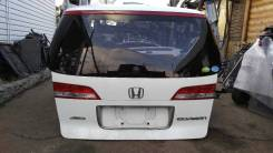 Дверь багажника. Honda Elysion, RR2, RR3