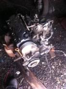 Двигатель в сборе. Honda Logo, GA3 Honda Civic, EK4, EK3, E-EK4, E-EK3, E-EK2, EK2 Двигатель D13B