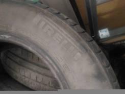 Pirelli Cinturato P6. Летние, износ: 60%, 4 шт