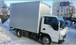 Nissan Atlas. Продается Гузовик , 3 000 куб. см., 2 000 кг.