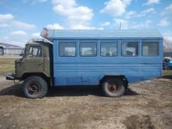 ГАЗ 66. Продам ГАЗ-66, 4 250 куб. см., 3 000 кг.