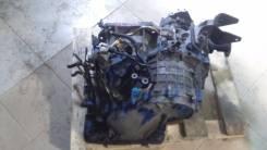 Вариатор на Ниссан Сирена, кузов PNC24 4wd. Nissan Serena, PNC24 Двигатель SR20DE