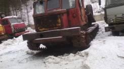 АТЗ ТТ-4. Продам тт-4 трелевочный трактор, 2 100 куб. см., 15 000 кг., 14 000,00кг.