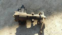 Рулевой редуктор угловой. ГАЗ 31029 Волга ГАЗ 3110 Волга