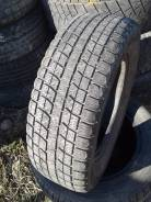 Bridgestone Blizzak MZ-03. Всесезонные, 2000 год, износ: 60%, 1 шт